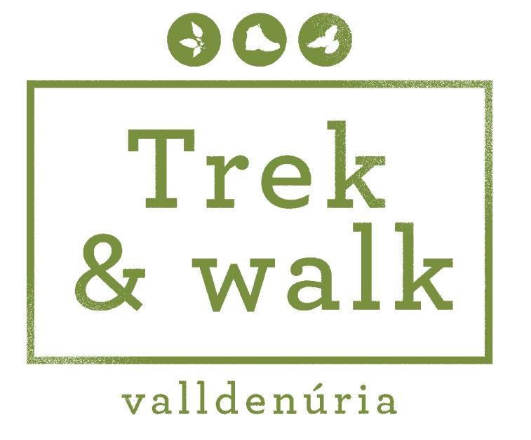 logo1-BO_verd