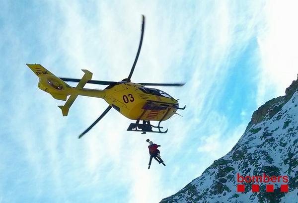 rescat-helicopter-setcases-gener-2015
