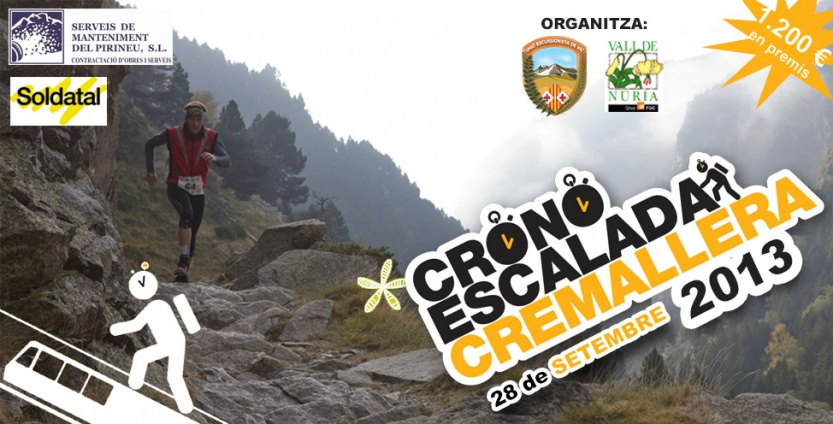 cronoescalada_2013