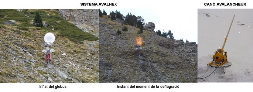 Avalhex_avalancheur