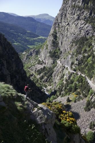 senderisme vall de nuria (1)