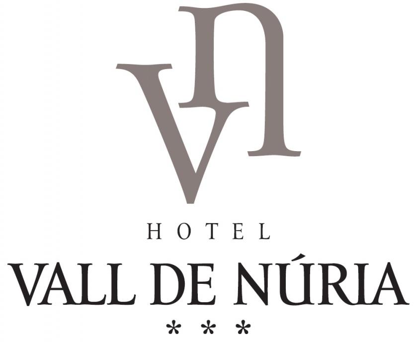 logo_hotel_c