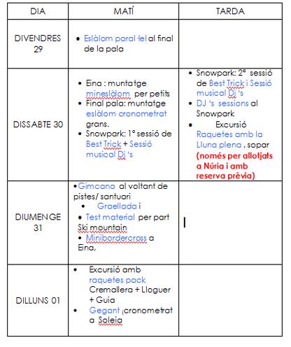 taula v2.0