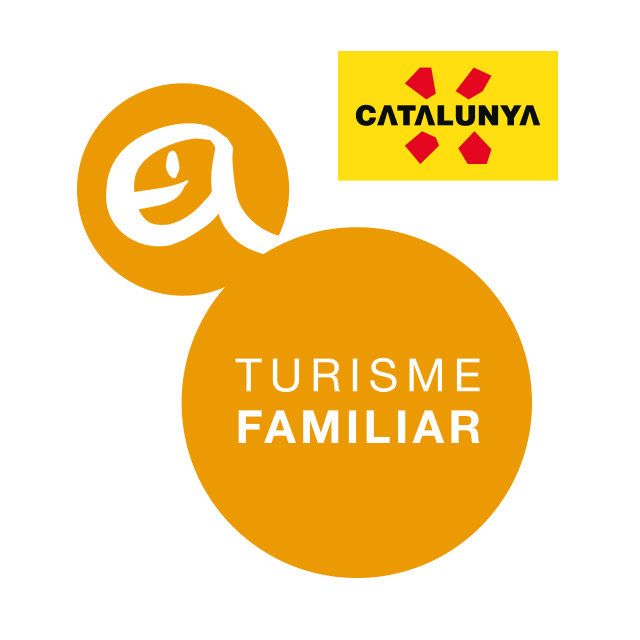 FGC Turisme is FAMILY TOURISM