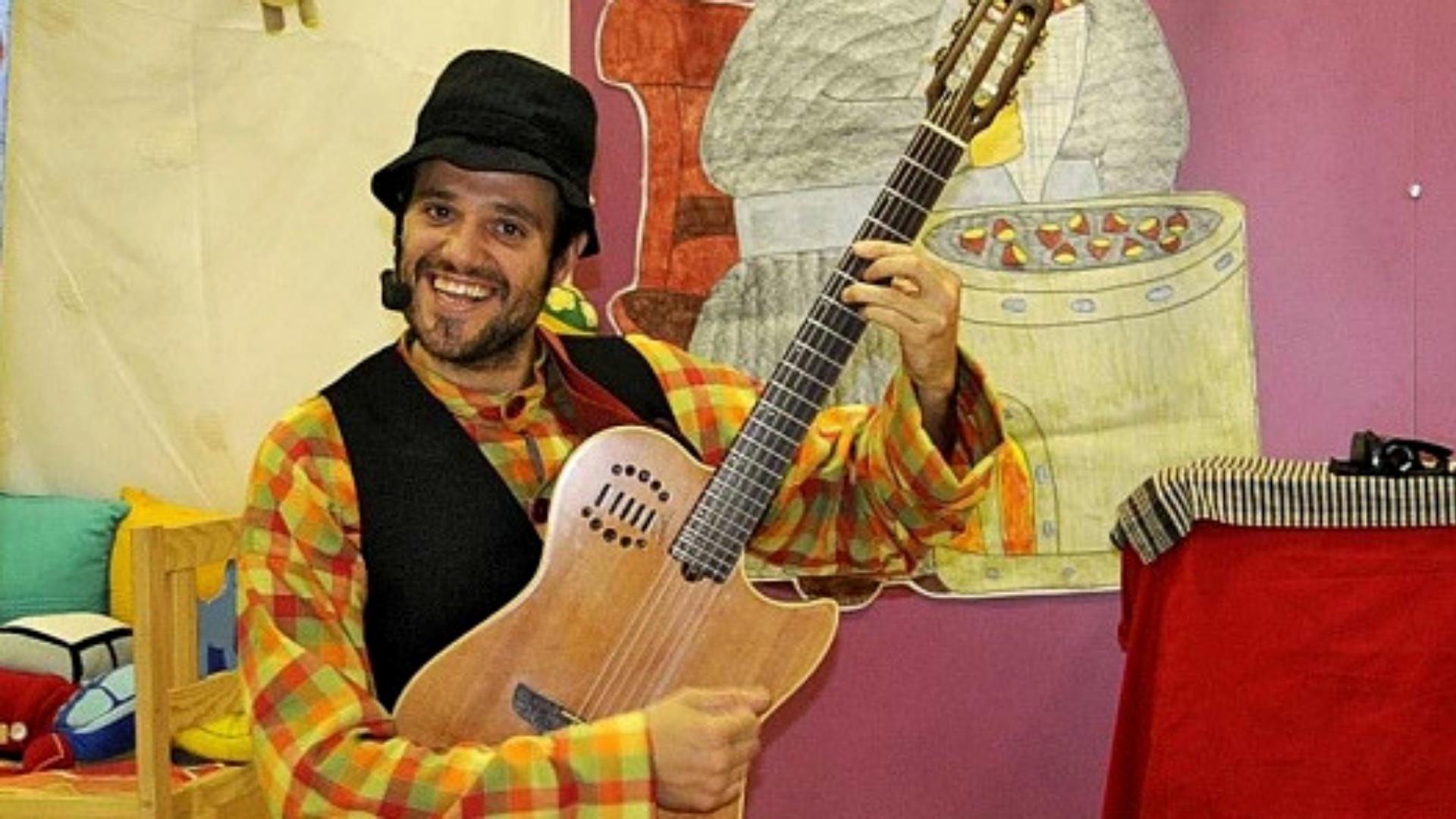 Jaume Ibars