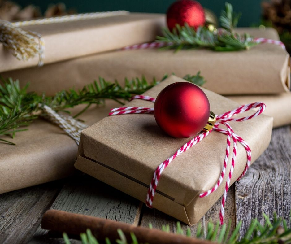 Navidad Vall de Nuria